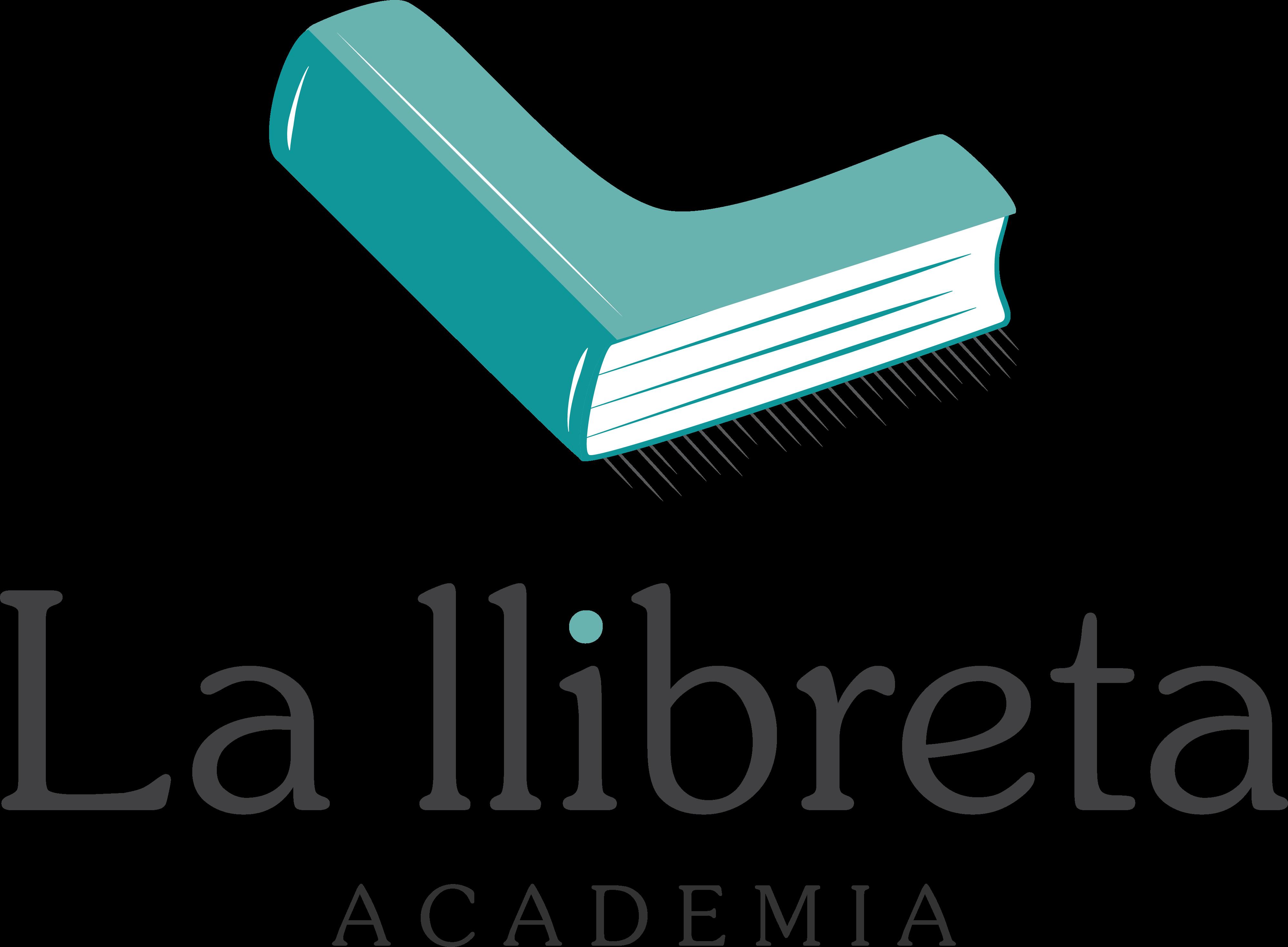 Academia La Llibreta