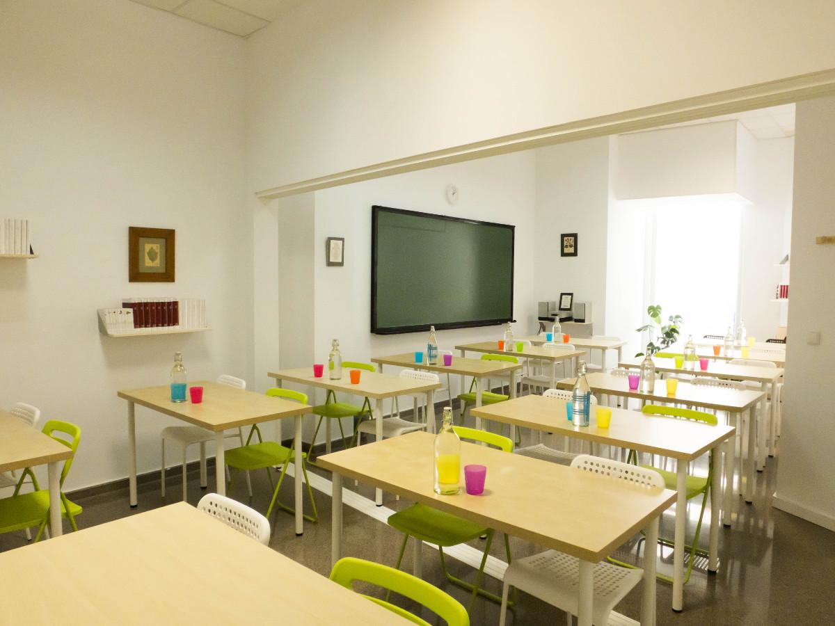 aula 2+3