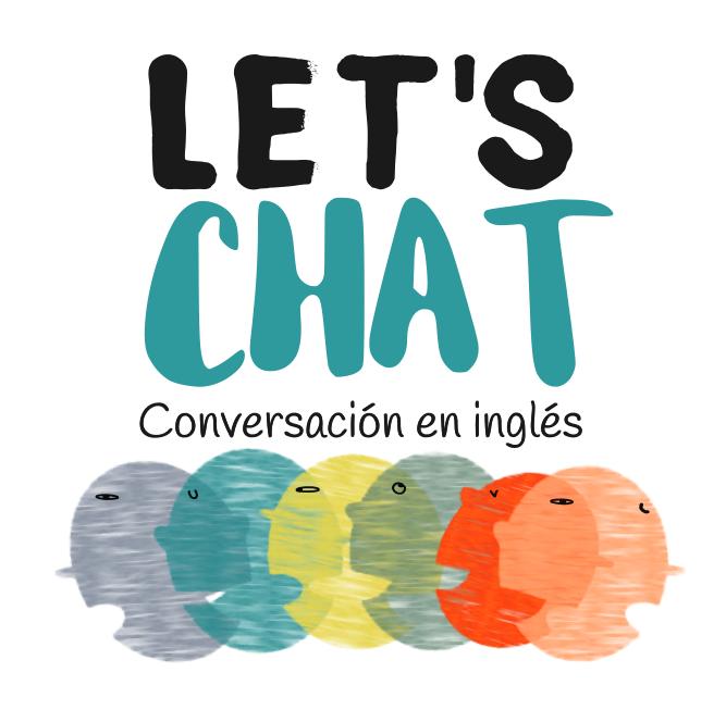Calendario: Clases de Conversación en Inglés (B1, B2, C1)