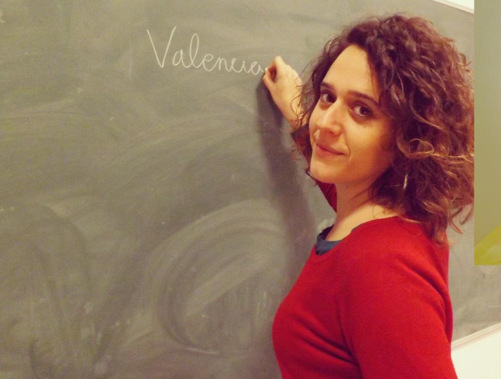 Carmen Pérez Siler