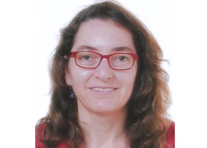 Ana Tiebas
