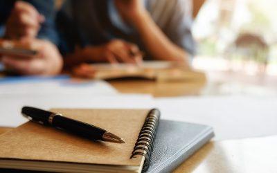 Fechas de exámenes de la Junta Qualificadora 2021 – Convocatoria extraordinaria de septiembre