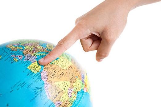 Acceso a la universidad para extranjeros – PCE UNED Assis