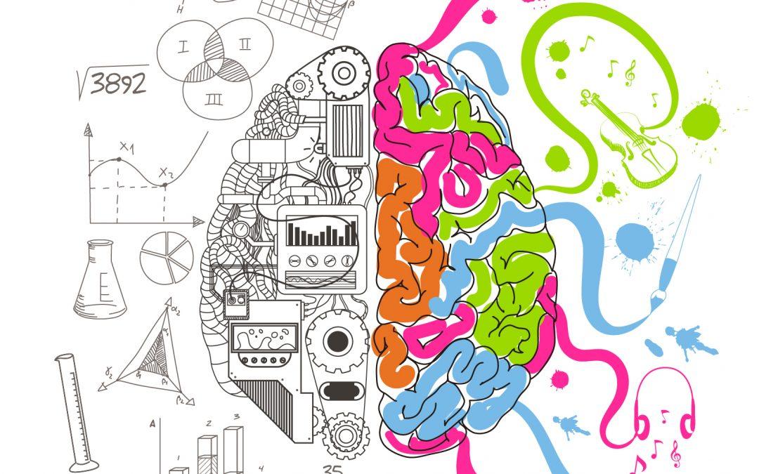 La teoria de les intel.liències múltiples de Howard Gardner