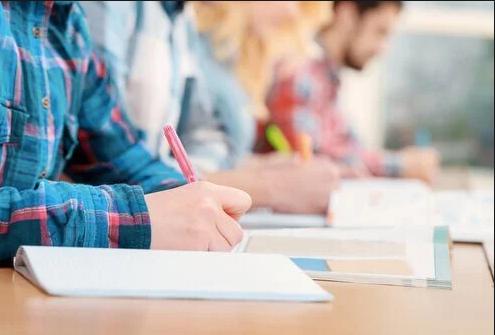 Fechas de exámenes PCE (Pruebas de Competencia Específica) 2021
