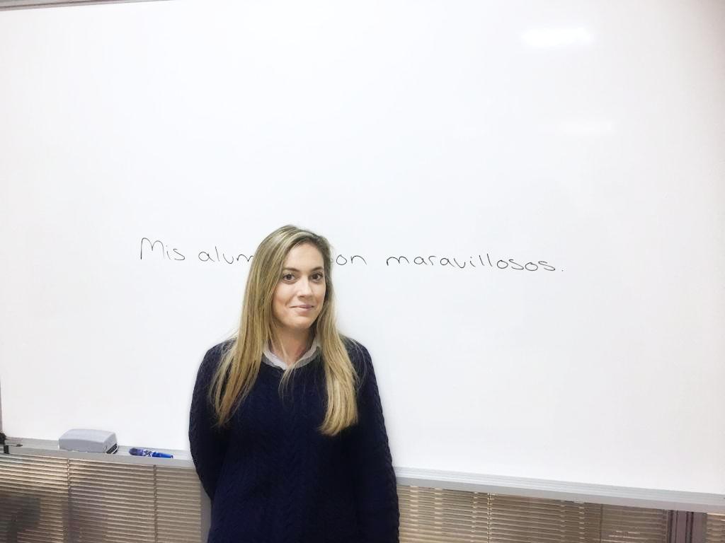 Fátima Casanova