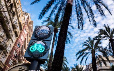 6 razones para elegir Valencia como destino para aprender español