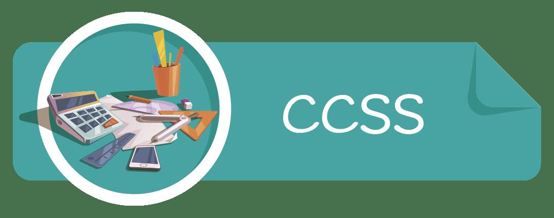 Exámenes de matemáticas CCSS selectividad PCE resueltos en vídeo