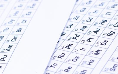 Exámenes de química resueltos en vídeo (Pruebas de acceso a Grado Superior de la Comunidad Valenciana)