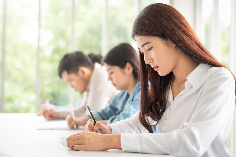 Cambios en los exámenes de Inglés de las PCE- UNEDasiss