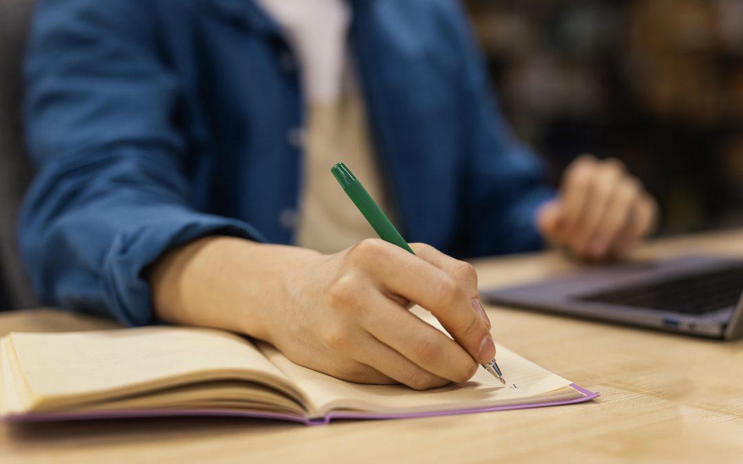 Comparativa d'exàmens de valencià de nivell B2